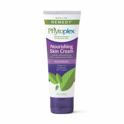 Remedy Phytoplex Nourishing Skin Cream,White,236.00 ML MSC092408