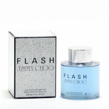Jimmy Choo Flash Shower Gel Size: 6.7 oz