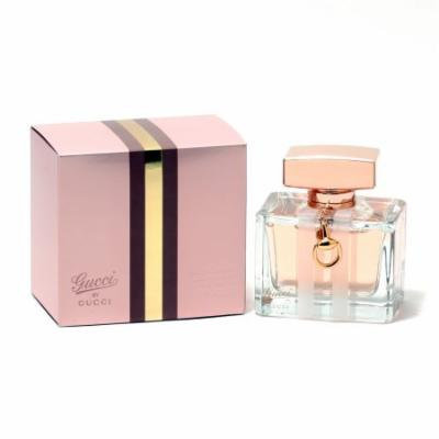 GUCCI LADIES by GUCCI- EDT SPRAY PINK 2.5 OZ