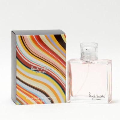 PAUL SMITH Paul Smith Extreme Ladies - EDP Spray 3.4 OZ