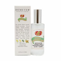 Jelly Belly Mango Pineapple Salsa Jelly Belly Cologne Spray 4.0 Oz for Women by Demeter