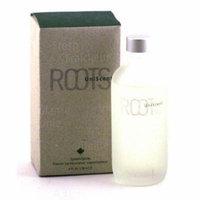 Roots - EDT Spray Size: 4 oz