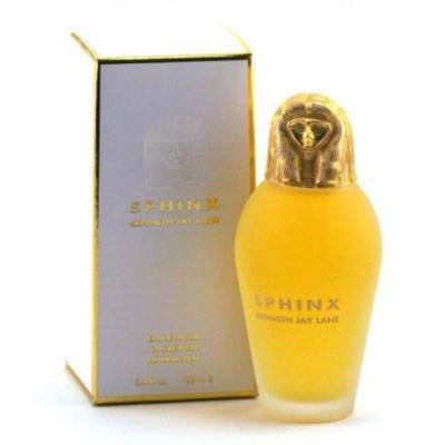 Sphinx By Kenneth Jay Lane - EDP Spray Size: 3.4 oz
