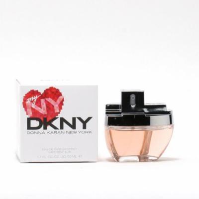 DKNY MY NY LADIES EDP SPRAY 1.7 OZ