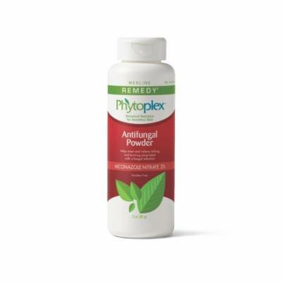 Remedy Phytoplex Antifungal Powder, White, 3 OZ - 1 Each / Each