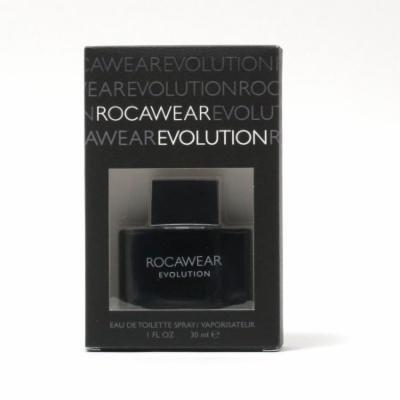 ROCAWEAR EVOLUTION MEN- EDT SPRAY 1 OZ