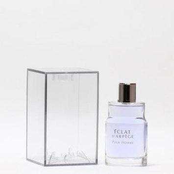 Lanvin Eclat D'Arpege Pour Homme Men - EDT Spray 3.3 OZ