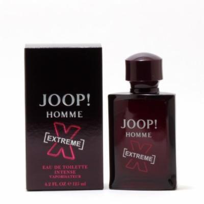 JOOP HOMME EXTREME INTENSE- EDT SPRAY 4.2 OZ