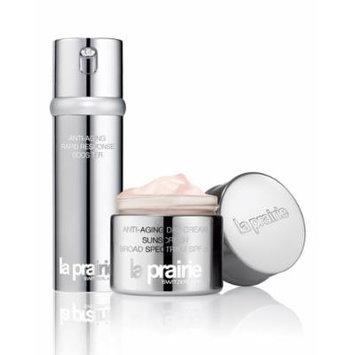 La Prairie Limited Edition Anti-Aging Day Essentials Set