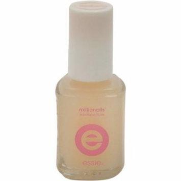essie Millionails Nail Treatment, 0.46 fl oz