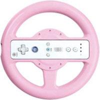 DreamGear micro WHEEL - Pink