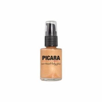 Picara Body Glow Bronzer - 1oz - Bronze