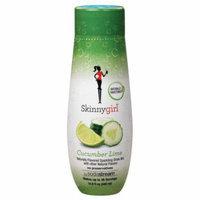 SodaStream Skinnygirl Sparkling Drink Mix - Cucumber Lime Flavor