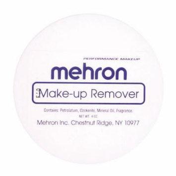 Mehron Makeup Remover