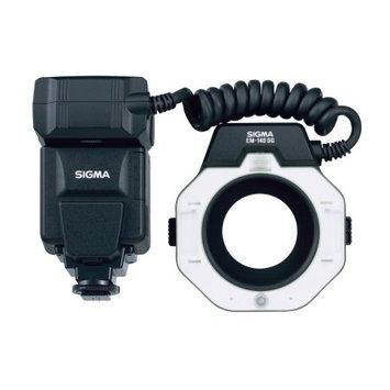 Sigma EM-140 DG Macro Flash -Sony fit