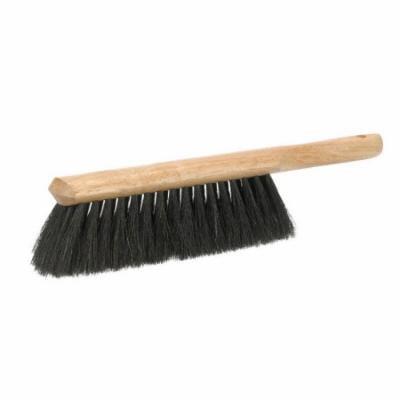 Dqb Duster Brush Horsehair 9