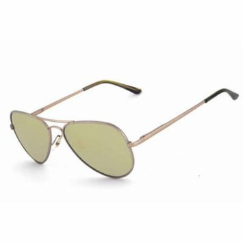 Peppers Polarized Sunglasses Katama