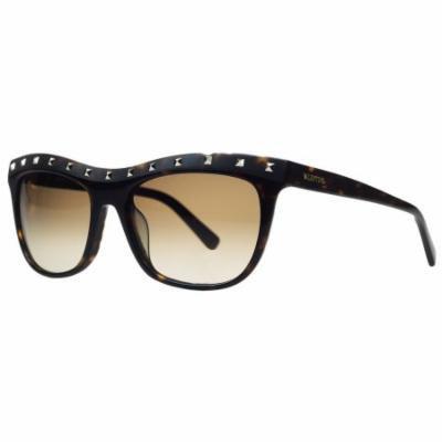 VALENTINO Sunglasses V650S 215 Havana 54MM