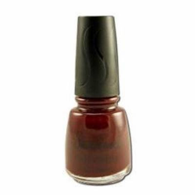 Earthly Delights - Savina Nail Polish, XOXO S74131, 1 bottle