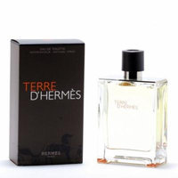 TERRE D'HERMES MEN - EDT SPRAY 6.7 OZ