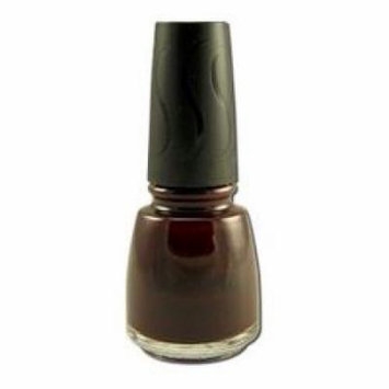 Earthly Delights - Savina Nail Polish, Sultry S64554, 1 bottle