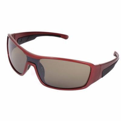 Travelling Beach Black Red Double Bridge Sunglasses Glasses for Women Men
