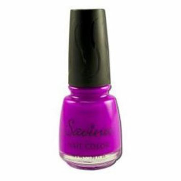 Earthly Delights - Savina Nail Polish, Dream S61103, 1 bottle