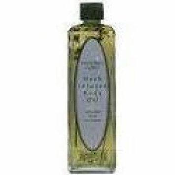 Four Elements - Body Oil, Lavender Rose Geranium, 4 oz