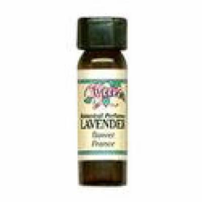 Tiferet - Perfume Oil, Lavender, 4 ml