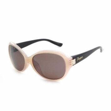 Peppers Polarized Sunglasses Kendall