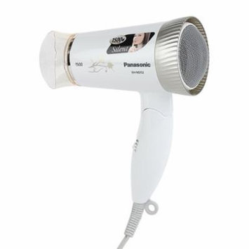 Panasonic 1500 Watts Powerful Hair Dryer EH-ND52-v 220 Volts NOT FOR USA