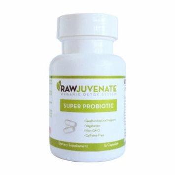Super Plant Probiotic (15)