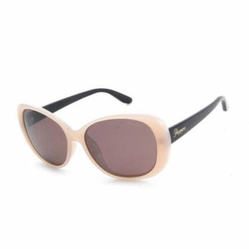 Peppers Polarized Sunglasses Alexis