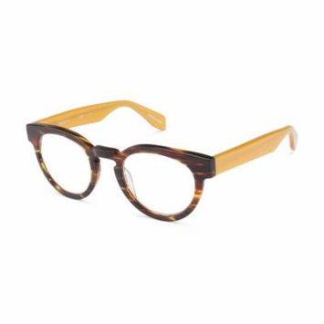 Scojo New York Unisex Fulton St Reading Glasses