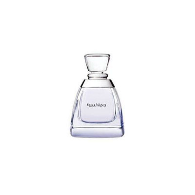 Vera Wang Sheer Veil 0.13 oz EDP Mini