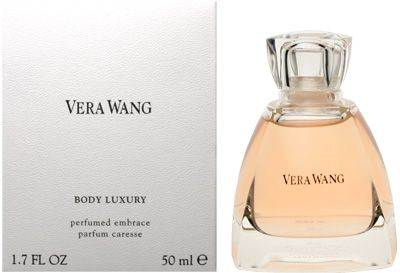Vera Wang by Vera Wang Body Luxury Perfumed Embrace