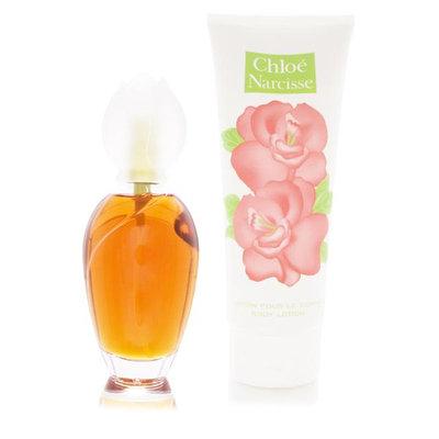 Chloe Narcisse by Parfums Chloe for Women Set