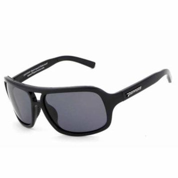 Peppers Polarized Sunglasses Vancouver