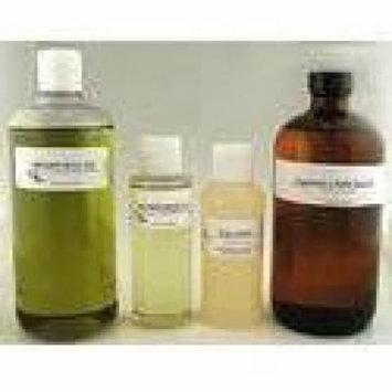 Lotus Brands - Pure Essential Oil, Patchouli, 16 oz