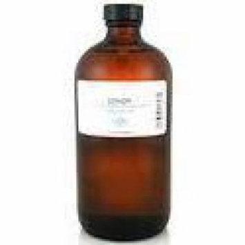 Lotus Brands - Pure Essential Oil, Lemon, 16 oz