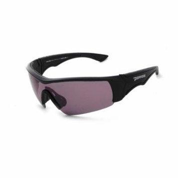 Peppers Polarized Sunglasses Mako