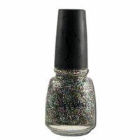 Earthly Delights - Savina Nail Polish, Sparkles S97360