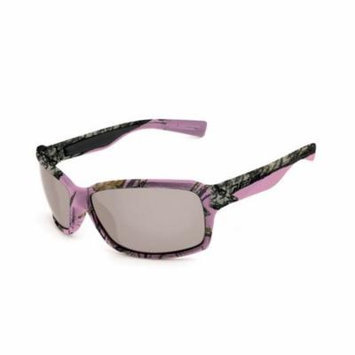 Peppers Polarized Sunglasses Bewitched