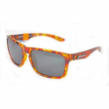 Peppers Polarized Sunglasses Sunset BLVD
