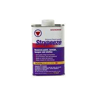 Savogran Corp 01101 Strypeeze Pint Paint Remover