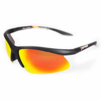 Peppers Polarized Sunglasses Richochet