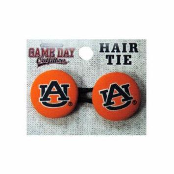 Auburn University Ponytail Holder Hair Tie