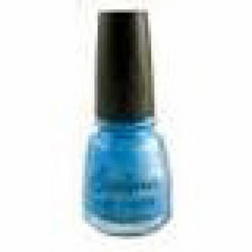 Earthly Delights - Savina Nail Polish, Ocean Waves S96115, 1 bottle