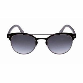 Police Eyewear Sunglasses Momentum 2