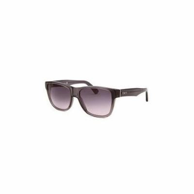 Tod's Men's Square Sunglasses